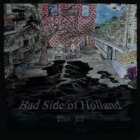 badsidealbum