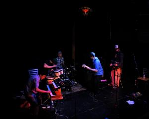 keplersbandpic