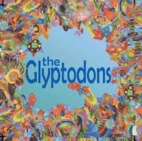 glypto album pic