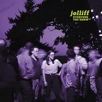jolliff EP pic